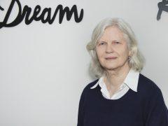 Elfriede Klusmann