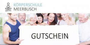 Gutschein_Neutral